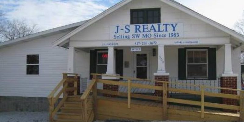 J-S Realty