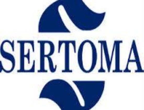 Sertoma Club