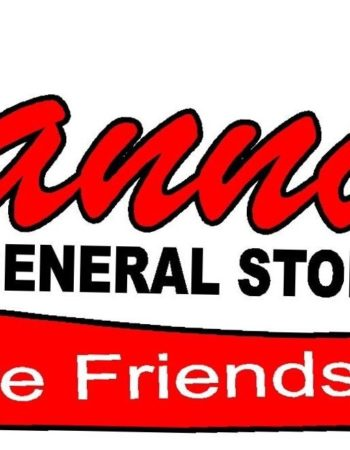 Hannah's General Stores