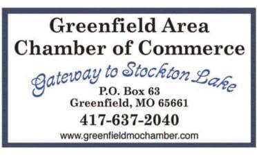Chambers Of Commerce Stockton Lake Missouri