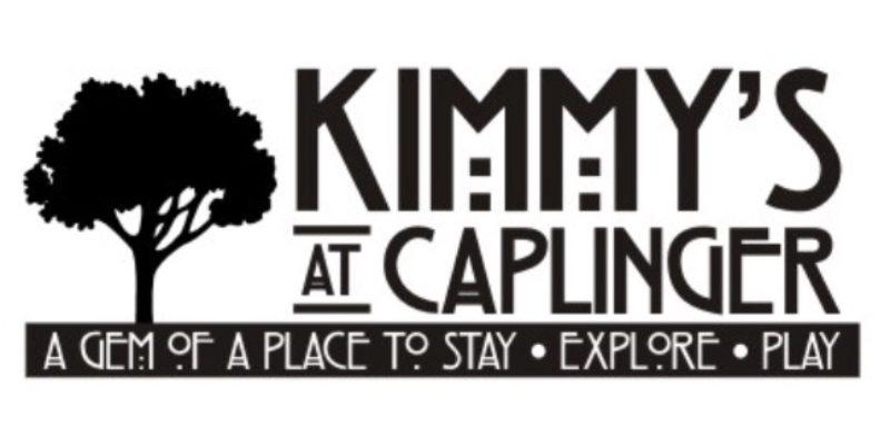 Kimmys @ Caplinger Campground